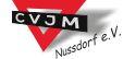 Homepage des CVJM Nussdorf e.V.